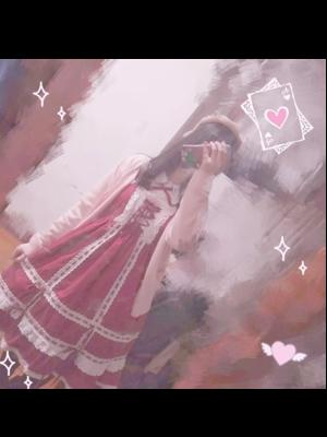 一亿只羊の「Lolita」をテーマにしたコーディネート(2018/03/04)