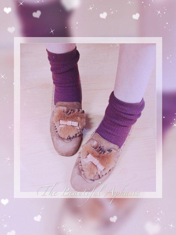 平行福音's 「Lolita fashion」themed photo (2018/03/05)