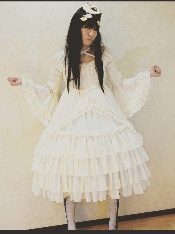 tuyahime_neko's 「Lolita」themed photo (2018/03/05)