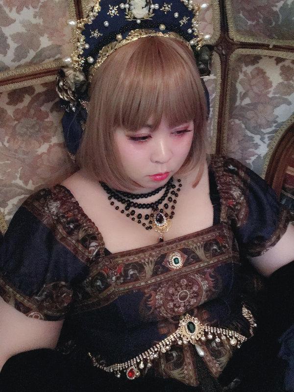 是t_angpang以「Lolita」为主题投稿的照片(2018/03/06)