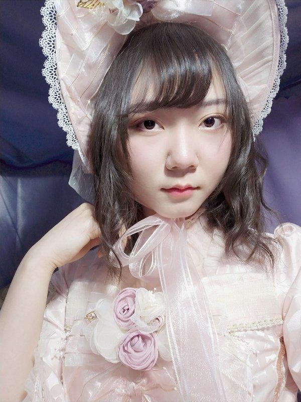 樱井小发の「Elpress」をテーマにしたコーディネート(2018/03/08)