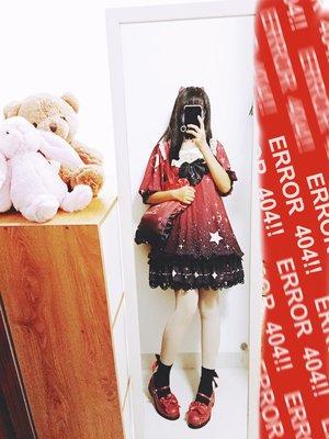 是今天阿吉向暗恋的太太表白了吗以「a-gift-i-received」为主题投稿的照片(2018/03/08)