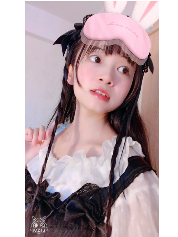 32牙疼's 「a-gift-i-received」themed photo (2018/03/10)