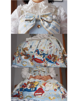 这个也是hotaru!'s 「Lolita fashion」themed photo (2018/03/29)