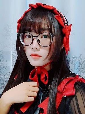 是今天阿吉向暗恋的太太表白了吗以「Red」为主题投稿的照片(2018/04/01)