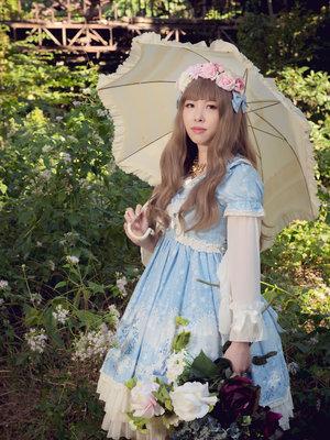 石絮絮's 「Cherry Blossoms」themed photo (2018/04/04)