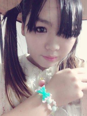ren_a's 「ハンドメイド」themed photo (2016/12/14)