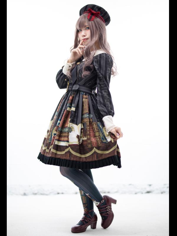 是レニピピ以「harajuku-coordinate-contest-2018」为主题投稿的照片(2018/04/18)