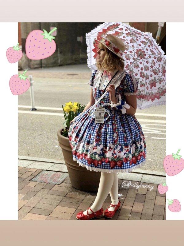 是Pixy以「Umbrella」为主题投稿的照片(2018/04/19)