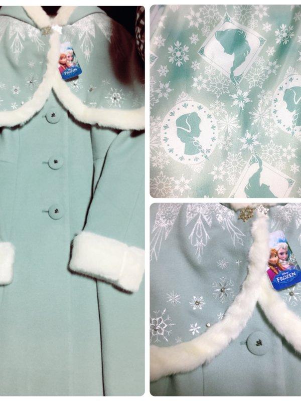 郁星✩'s 「Disney」themed photo (2016/12/22)