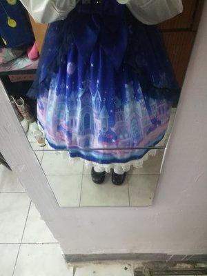 Cherrytree夢の「harajuku-coordinate-contest-2018」をテーマにしたファッションです。(2018/04/24)