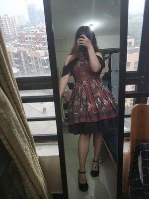 立派的麻久's photo (2018/04/29)
