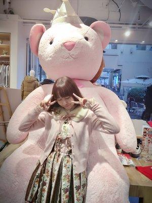 takeaoi's photo (2017/01/04)
