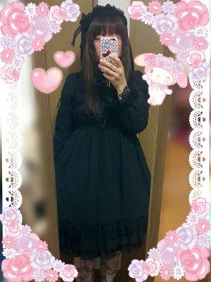 歌音(かのん)'s photo (2017/01/06)