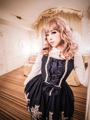 Corotaの「BABY THE STARS SHINE BRIGHT」をテーマにしたコーディネート(2017/01/08)