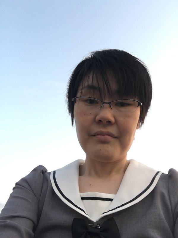 是彰以「Lolita」为主题投稿的照片(2018/05/17)