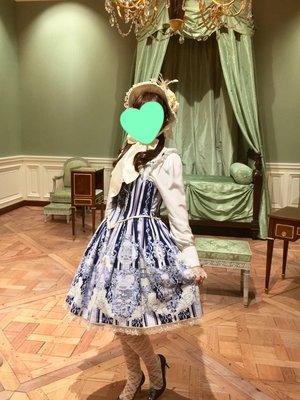 是くるみ以「ベイビーザスターズシャインブライト」为主题投稿的照片(2017/01/14)