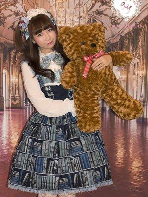 takeaoi's photo (2017/01/17)