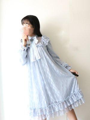 无知少女马花花's 「Lace」themed photo (2018/05/29)
