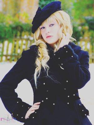Amara's photo (2017/01/24)