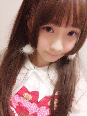 ルビイ's photo (2017/01/27)
