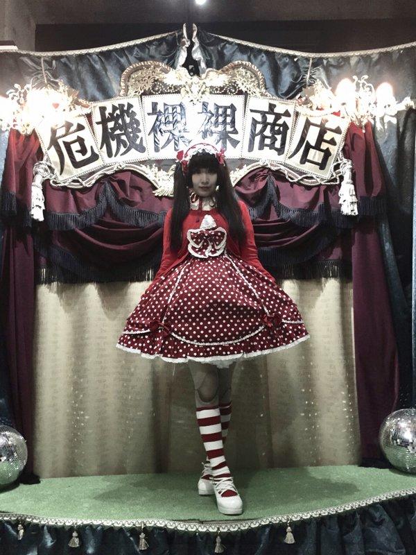 是はむか以「Sweet」为主题投稿的照片(2018/06/11)