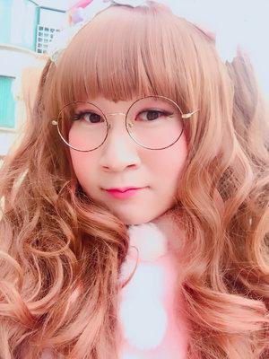 sakurasaku031's 「Lolita fashion」themed photo (2018/06/12)