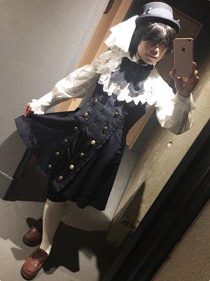 リト's photo (2017/01/30)