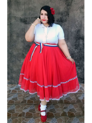 Bara No Himeの「Lolita fashion」をテーマにしたコーディネート(2018/06/28)