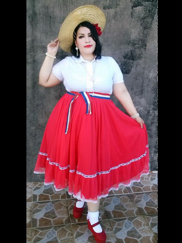 Bara No Hime's 「Lolita fashion」themed photo (2018/06/28)