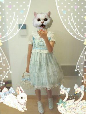 氷泠浮森's photo (2018/07/06)