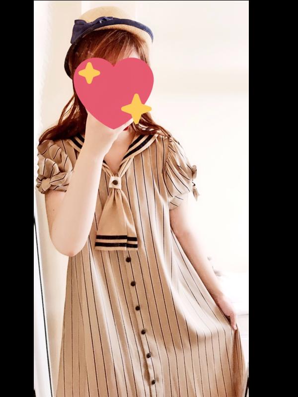 夏妃の「Lolita」をテーマにしたコーディネート(2018/07/08)