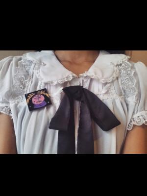 Neron Ruggieroの「Lolita」をテーマにしたコーディネート(2018/07/08)