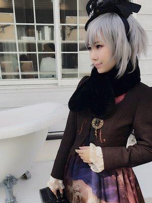 takeaoiのコーディネート(2017/02/26)