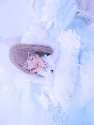 Corotaの「BABY THE STARS SHINE BRIGHT」をテーマにしたコーディネート(2017/02/26)