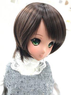 Luciaの「doll」をテーマにしたコーディネート(2017/03/03)