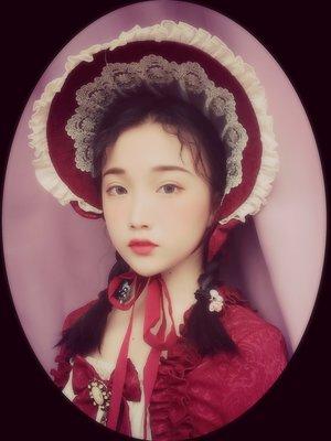 是白鹤by以「Lolita」为主题投稿的照片(2018/07/25)