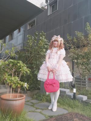 sakurasaku031's photo (2018/08/12)