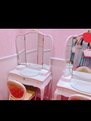 苹果の雫/apple's dropの「Leur getter」をテーマにしたコーディネート(2018/08/21)