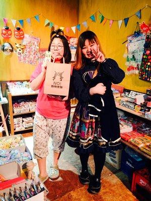マコ@頑張らないのコーディネート(2017/03/22)