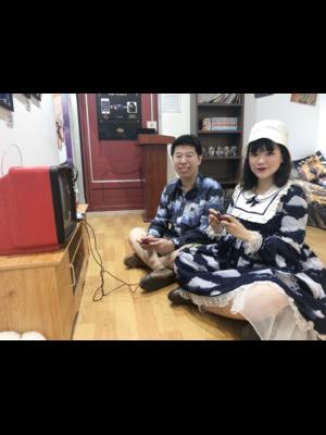 司马小忽悠的照片(2018/09/09)