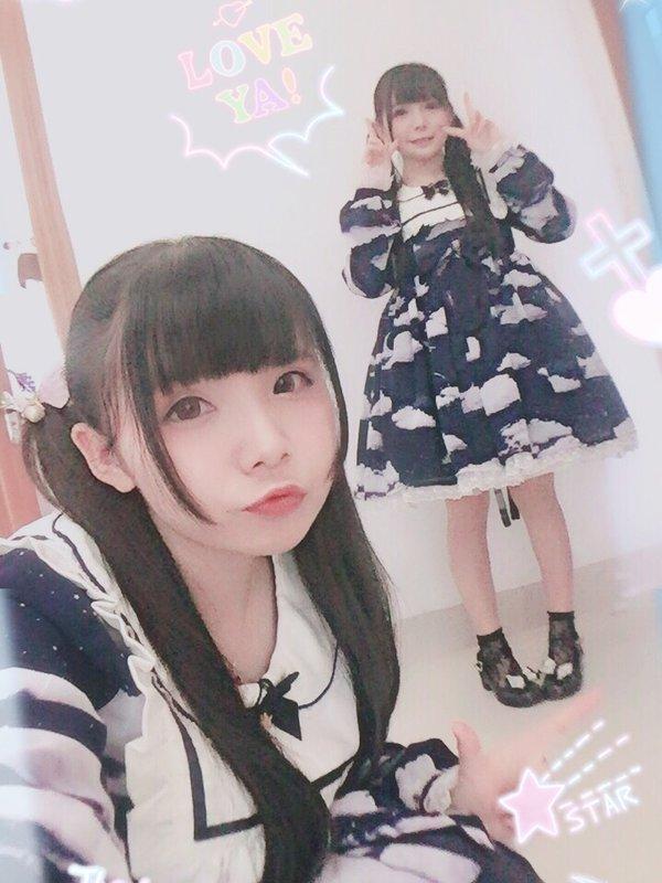 双夏's 「OP」themed photo (2017/03/29)
