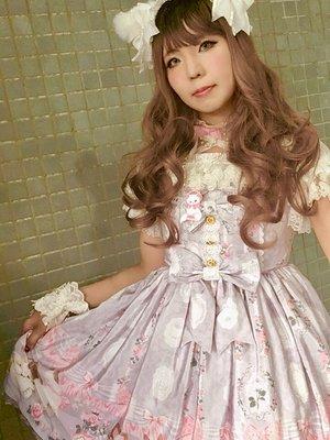 銀猫†Silviaの「Lolita」をテーマにしたコーディネート(2018/09/13)