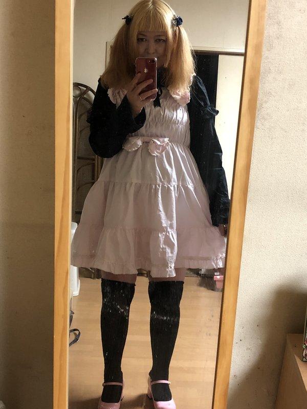 雪姫's 「JSK」themed photo (2018/09/24)