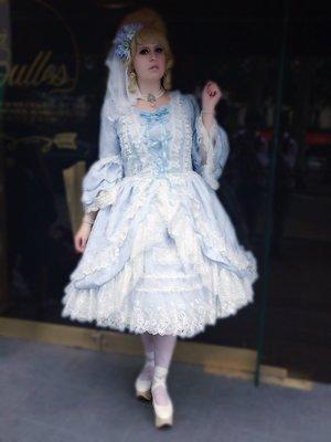 是Anna Maria以「Lolita」为主题投稿的照片(2018/09/27)