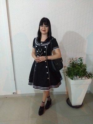 是Prity San以「Bodyline」为主题投稿的照片(2018/10/02)