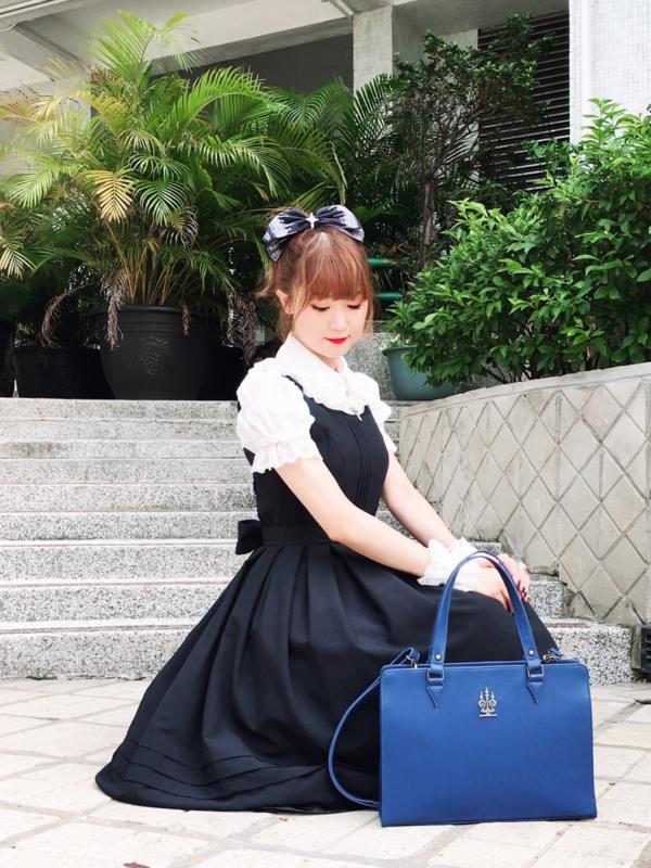 Alice's photo (2018/10/26)