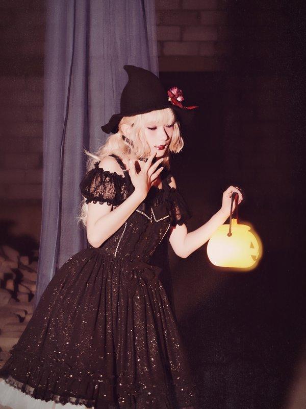 是栗原沙耶以「Halloween」为主题投稿的照片(2018/10/29)