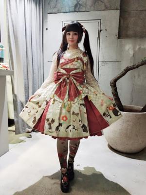 Sayuki's photo (2018/11/04)