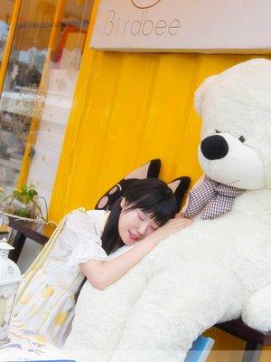 叶暖's photo (2017/04/27)